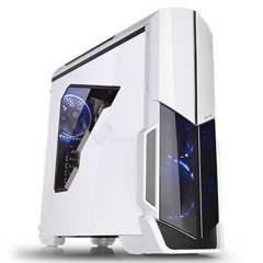 GENERIC - Generic Pc Gamer Pro I7-9700K/Rtx2070-8Gb/1Tb/16Ram