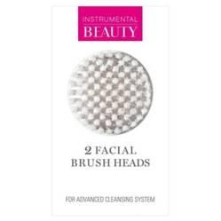 Instrumental Beauty - Instrumental Beauty Repuesto Sist Limp Facial 2 Un