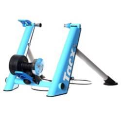 Rodillo Blue Matic