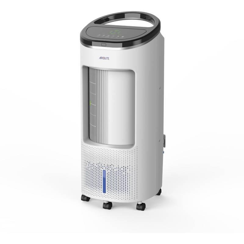 Airolite - Enfriador de Aire EVT-2030