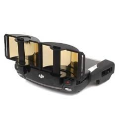 SUNNYLIFE - Sunnylife Antena Booster Mavic Series/Spark.