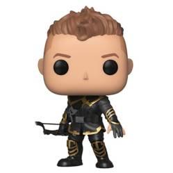 Figura Pop Marvel Avengers Endgame Hawkeye (457