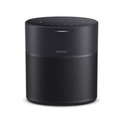 Bose - Parlante Home Speaker 300 Negro