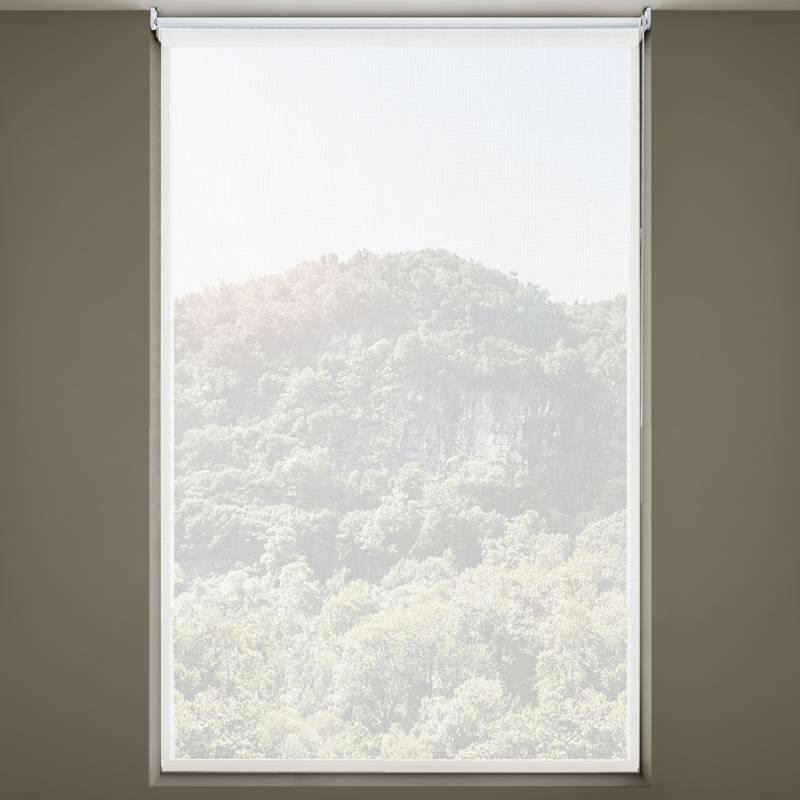 BASEMENT HOME - Roller Sun screen Vinilo 200x230 cm