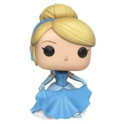 Disney- Cinderella (222)