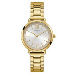 Guess - Reloj análogo W1231L2