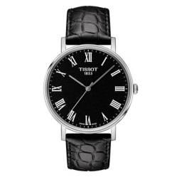 Tissot - Reloj Análogo Hombre T1094101605300