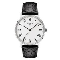 Tissot - Reloj Análogo Hombre T1094101603301