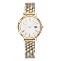 TOMMY HILFIGER - Reloj análogo 1782055