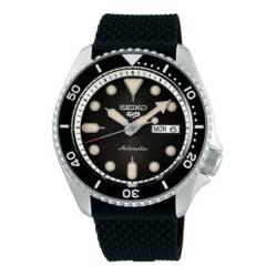 Seiko - Reloj  New