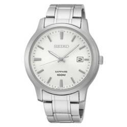 Seiko - Reloj análogo Hombre SGEH39P1
