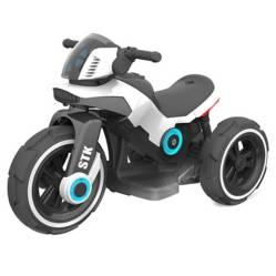 Bebesit - Tri Moto Stk