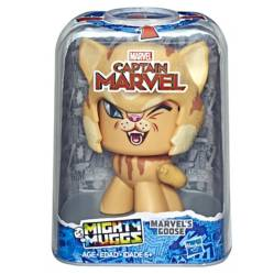 Marvel - Marvel E2122E3861