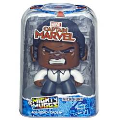 Marvel - Marvel E3862