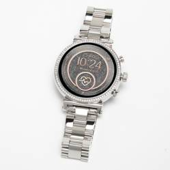 Smartwatch  Access Mujer MKT5061