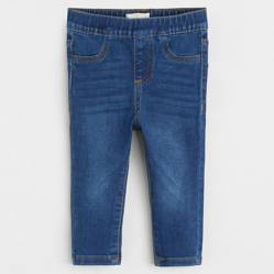 Mango Kids - Jeans