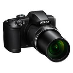 Cámara Coolpix Nikon B600