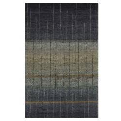 CRATE & BARREL - Alfombra Dillane 150x244 cm