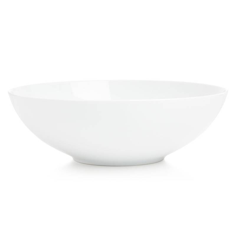 CRATE & BARREL - Bowl Essential