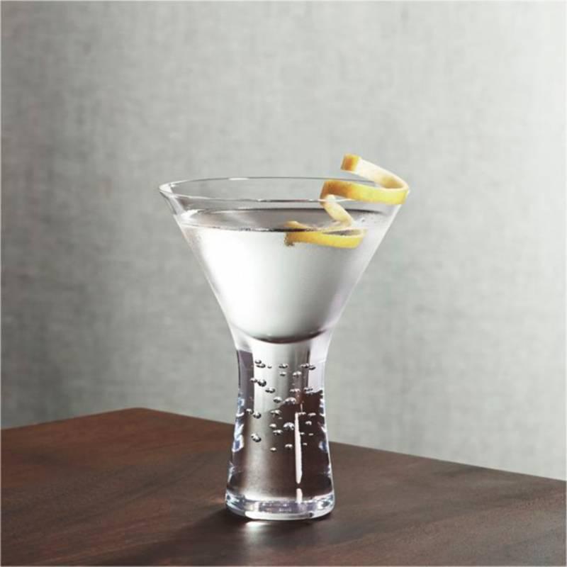 Krosno - Copa Martini Verve 7Oz