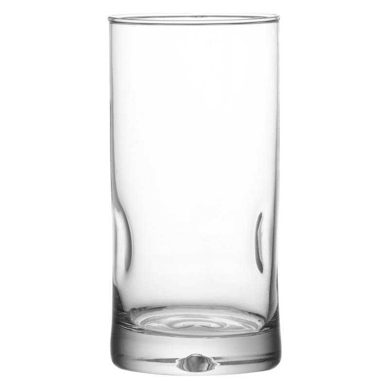 Libbey - Vaso Impressions 17oz