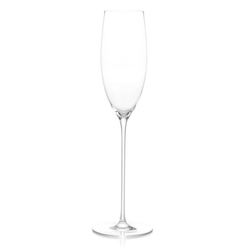 CRATE & BARREL - Copa de Champagne Camille