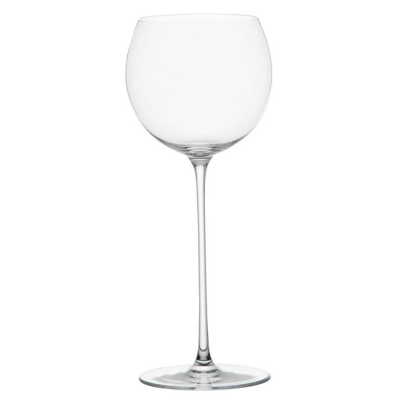 CRATE & BARREL - Copa de Vino Blanco Camille