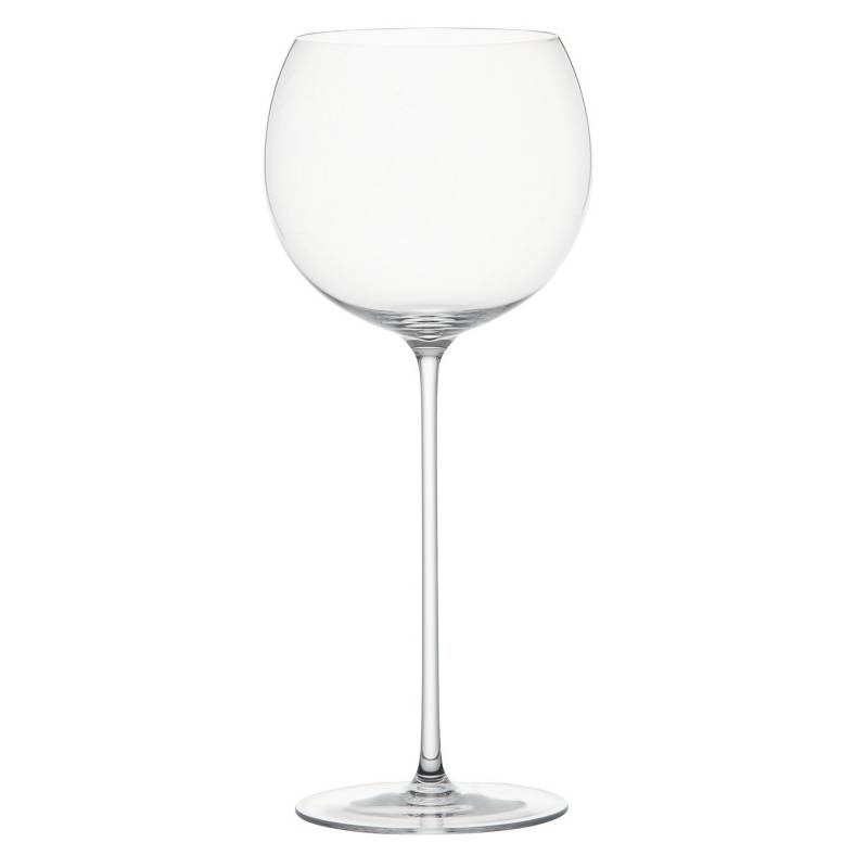 CRATE & BARREL - Copa de Vino Tinto Camille