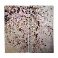 Cuadro Blossom
