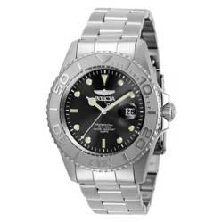 Reloj 29944 Invicta Acero inoxidable Quartz.