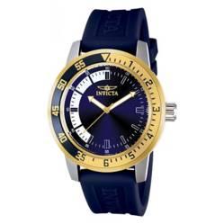 Reloj Hombre Specialty 12847 Cuarzo