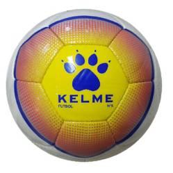 Balón de Futbol Tritón N°5