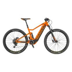 Bicicleta Electrica Spark Eride