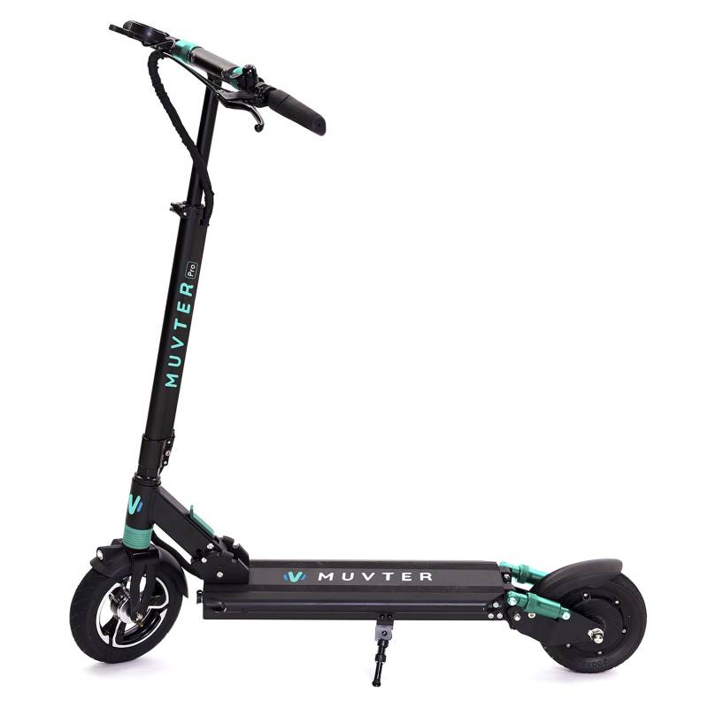 MUVTER - Scooter Eléctrico Muvter Pro 13Ah