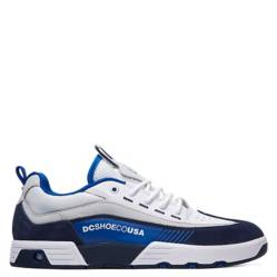 Legacy98 Slm M Shoe Xwbb Zapatilla Urbana Hombre