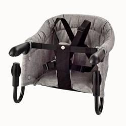 Silla Hook para Bebé