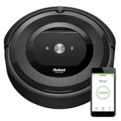 IROBOT - Aspiradora Robots Roomba E5