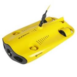 CHASING - Chasing Gladius Mini (Drone Submarino) Combo