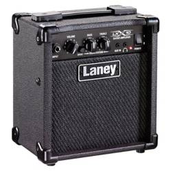 Amplificador de Guitarra 10W