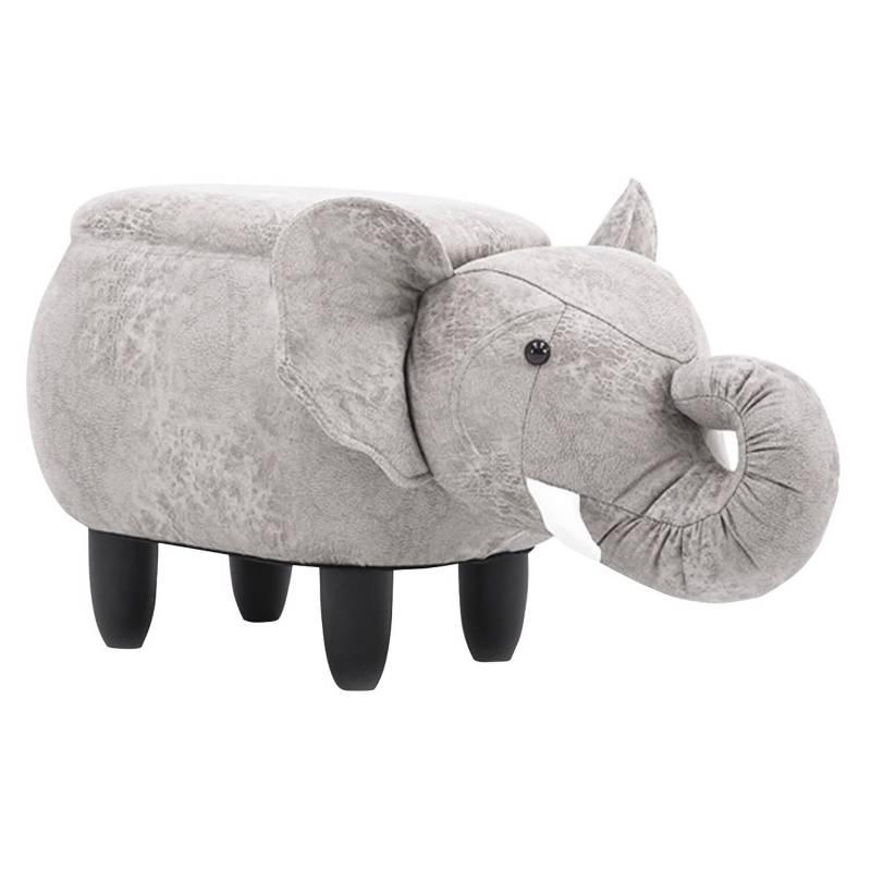 MALLORCA - Banca Infantil Elefante