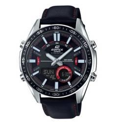 Reloj Análogo/Digital Hombre EFV-C100L-1AVDF