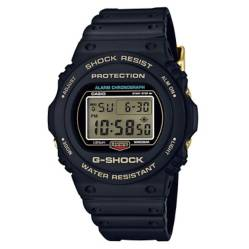 Reloj Hombre DW-5735D-1BDR