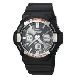 Reloj Hombre GAS-100-1ADR