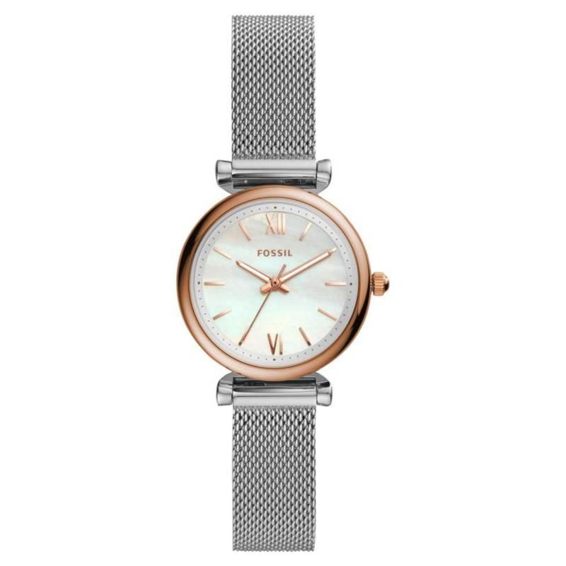 Fossil - Reloj mujer ES4614