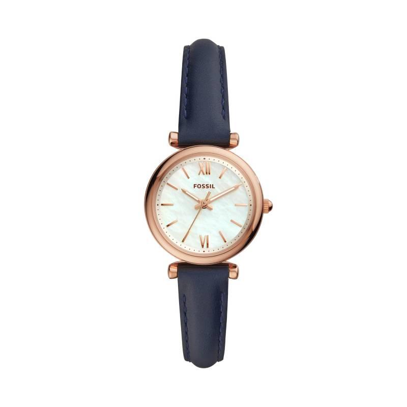 Fossil - Reloj mujer ES4502