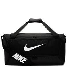Nike - Bolso deportivo 60L