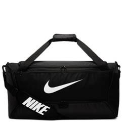 Nike - Nk Brsla M Duff - 9.0 (60L)
