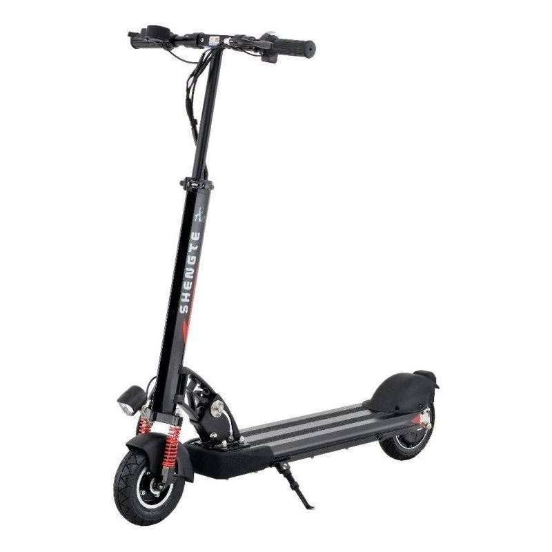 SHENGTE - Scooter Shengte