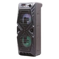 Dblue - Parlante Inalambrico Bluetooth Dbsb208