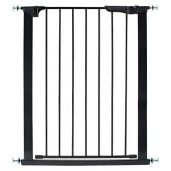 Puerta Seguridad Xl Cierre Automático